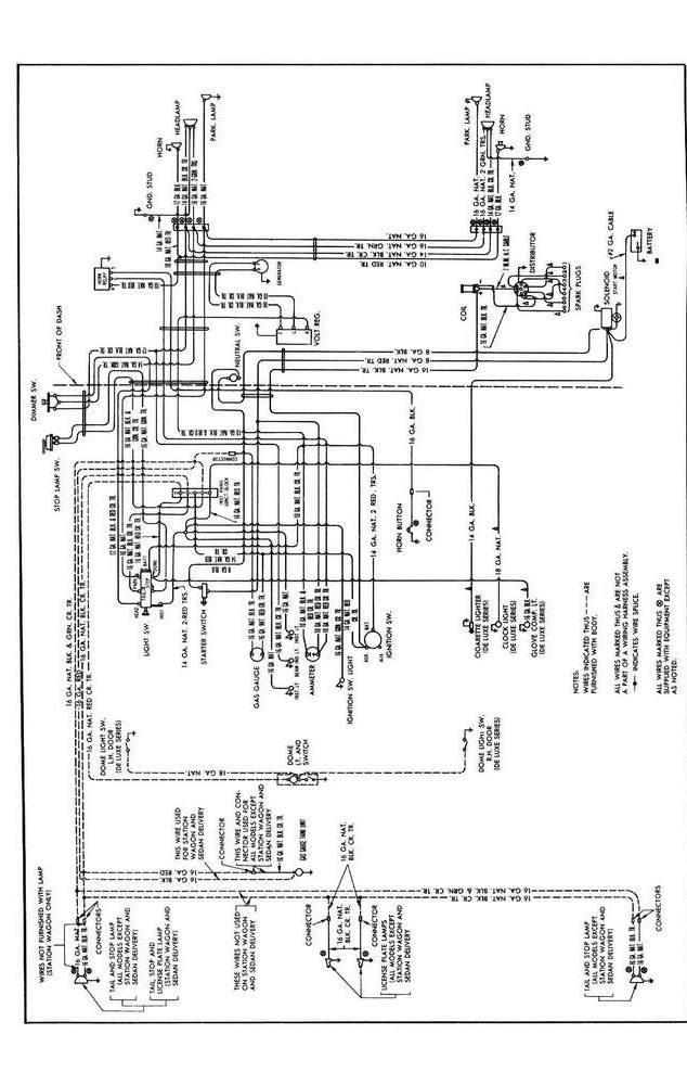 Download 220 Volt Wiring Diagram Residential