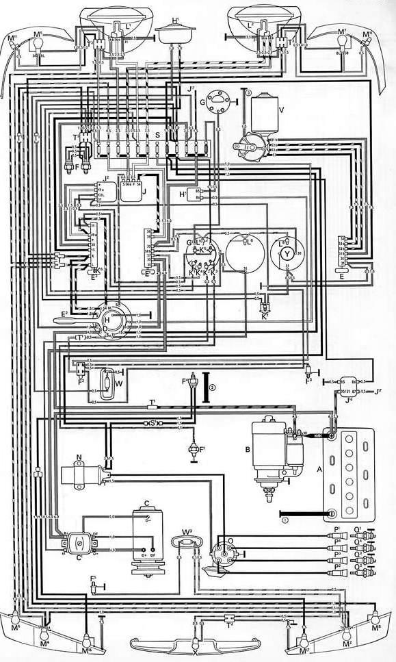 Download 2015 Subaru Legacy Wiring Diagram